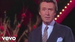 Peter Alexander - Hier ist ein Mensch (ZDF Super-Hitparade 18.11.1982)