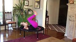 hqdefault - Rebounder Trampoline Back Pain