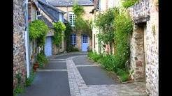 SAINTE SUZANNE    - Mayenne -  Pays de Loire