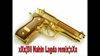Soniye Dil Nahi Lagda Tere Bina Official Song
