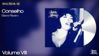 Roberta Miranda -   Conselho   - Volume 8 - [Áudio Oficial]