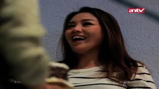 Titisan Suster Ngesot! | Rahasia Hidup ANTV Eps 1 | 15 Juli 2019 Part 1