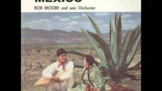 BOB MOORE...oh lonesome me