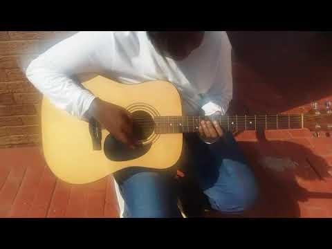 (Prince Kaybee ft Lady Zamar  Charlotte) Instrumental By Zoolu