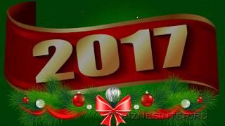 Белые снежинки (Сделать музыкальное слайд-шоу)(Белые снежинки. С наступающим Новым годом, дорогие, зрители моего канала! Вот, и заканчивается ещё один..., 2016-12-14T14:49:40.000Z)