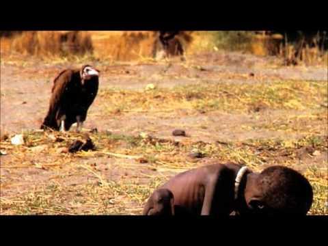 Remembering 1984 1985 Ethiopian famine part 1