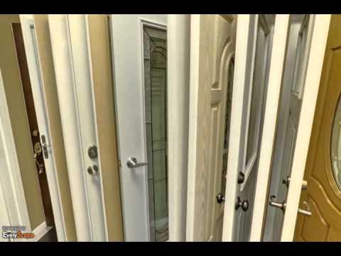 Ace Door & Window Service, Inc. | Jacksonville, FL | Windows & Doors