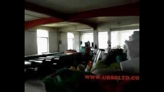 Производство овощной сетки(, 2012-05-23T12:16:59.000Z)