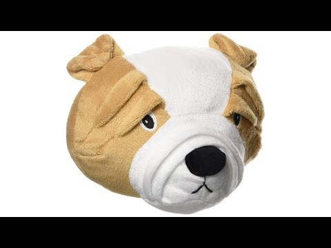 interactive-dog-toy-for-large-and-small-dogs