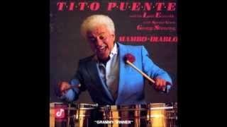 Tito Puente - No Pienses Asi
