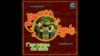 Ramon Ayala - Desesperanza