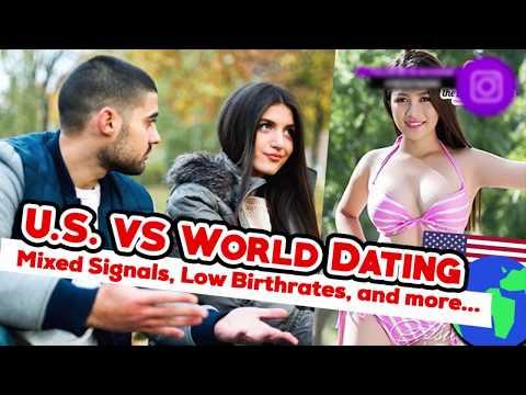 dating advice podcast
