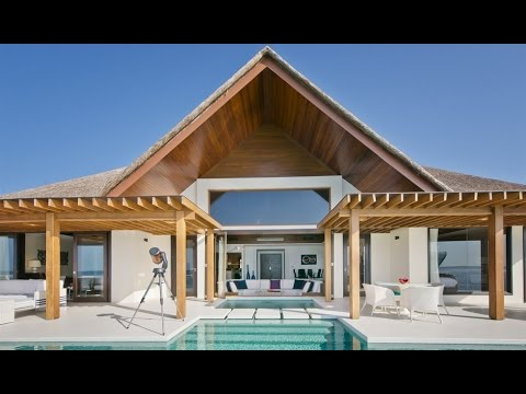 Top 10 case pi belle al mondo youtube for Le piu belle case del mondo foto
