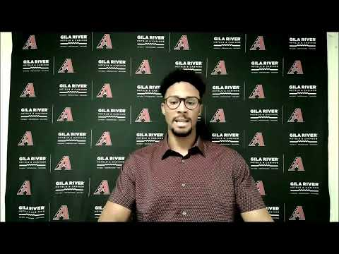 Diamondbacks-pitcher-Jon-Duplantier-discusses-Bob-Brenlys-du-rag-comment-about-Marcus-Stroman