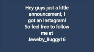 I got an instagram! Thumbnail