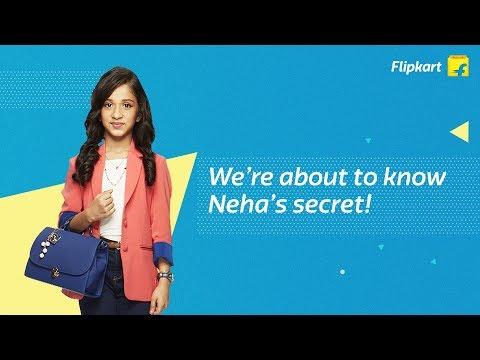 Flipkart Online Shopping