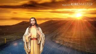 ⛪NEW MİX OF CHRİSTİAN SONG (BG)-- НОВ МİХ ОТ ХРИСТИЯНСКИ НАБОЖНИ ПЕСНИ