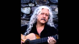 Arlo Guthrie with Emmylou Harris - Deportee
