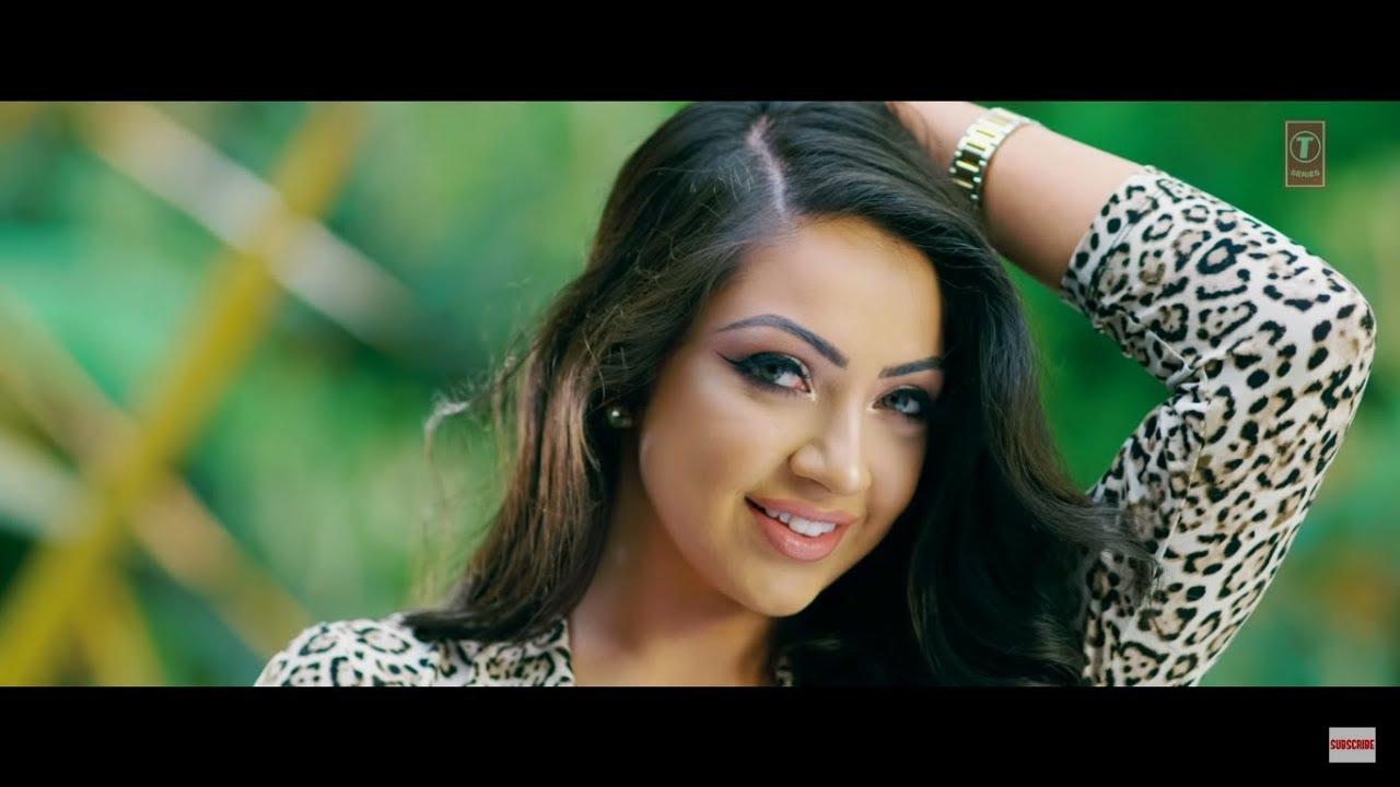 Guru Randhawa New Song And Punjabi New Hairstyle Youtube