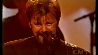 Brooks & Dunn - Beer Thirty