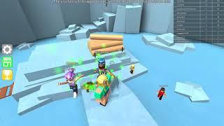 Roblox Video #48 I EPIC MINIGAMES I