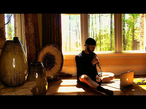 Download J.Howell- My Everything (Official Video)