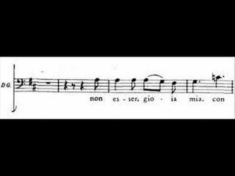 Mozart don giovanni deh vieni alla finestra t - Don giovanni deh vieni alla finestra ...
