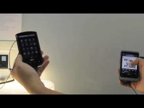 Tinhte.vn - Trên tay Acer Liquid E