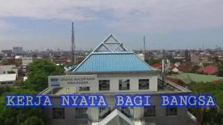 Video HUT KE-60 PT. SUCOFINDO #CABANG MAKASSAR download MP3, 3GP, MP4, WEBM, AVI, FLV Desember 2017
