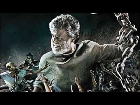 Kabali Theme Ringtone