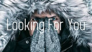 WE ARE FURY &amp Crystal Skies - Looking For You (feat. Pauline Herr)(remix.by.NOM)