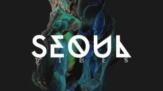 Beenzino - Nike Shoes (feat. Dynamic Duo) - Stafaband