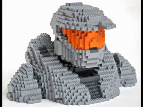 Lego structures pictures   YouTube Lego structures pictures