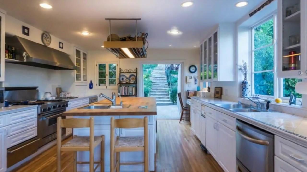 Best 1920s interior design ideas