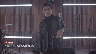 Download Lagu Aldwin Dinata – Jadi Aku Sebentar Saja (YouTube Music Sessions) mp3