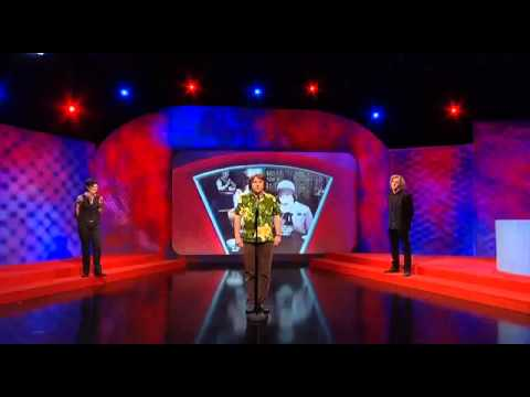 Download Mock The Week   S09E04