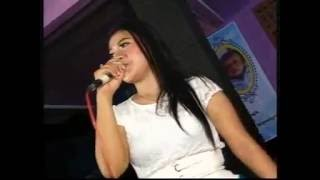 Video Putra dewa live ngentak (sambalado) voc desy download MP3, 3GP, MP4, WEBM, AVI, FLV Desember 2017