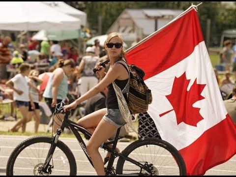 2016 Canada Day - Abbotsford, BC