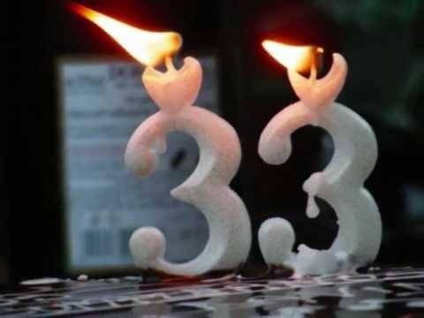 Feliz cumpleaños Matiaspapasso! Hqdefault