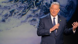 The Onion Reviews 'An Inconvenient Sequel: Truth To Power'
