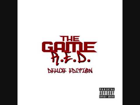 Blood Respect-The Game ft Germ Ghee