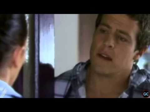 Charlie & Brax - Favourite Moments Part 10