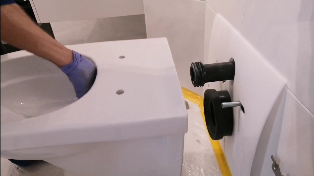 geberit unterputz spülkasten wassermenge einstellen anleitung