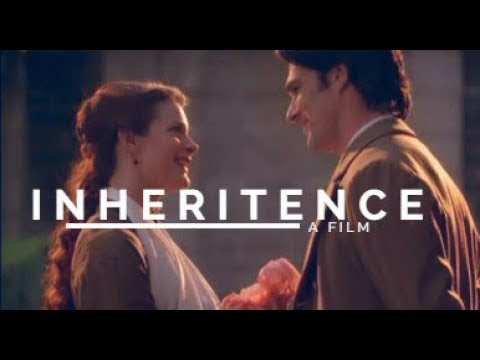 Download Romantic Films: Inheritence (Louisa May Alcott)