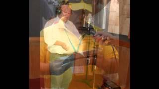 Voice Over 2013 Julio Mauricio Locutor Actor