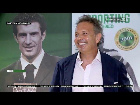 Mihajlovic oficializado como treinador do Sporting