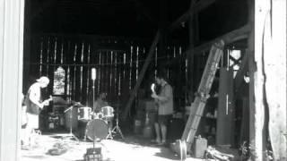 SeSh - Stranglehold - Instrumental - Myer