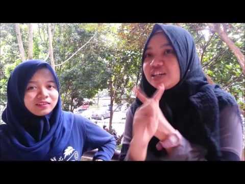 bahasa palembang 1