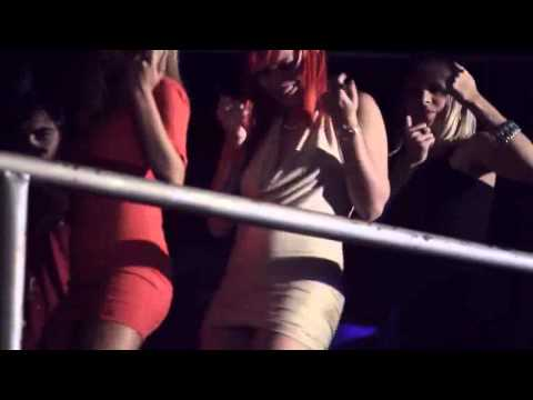 MC LADY   (CHANDON CLIPE OFICIAL HD -2013-)