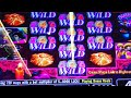 HUGE DAY OF THE DEAD WIN ON DIA DE LOS MUERTOS 11/01/17 @ Graton Casino | NorCal Slot Guy